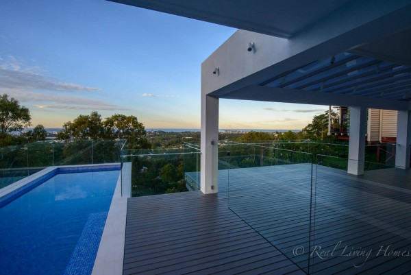 Quality Homes in Buderim